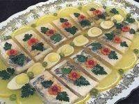Поймал - приготовь! - Рыбная кулинария - Газета Рыбак - Рыбака №52/2013