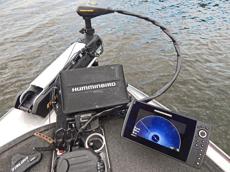 Рыболовные устройства