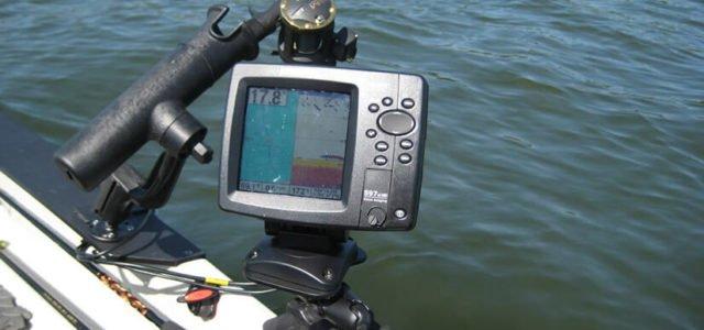 Современные устройства для рыбалки