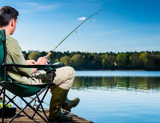 Лучшие рыбацкие подарки для каждого рыбака.